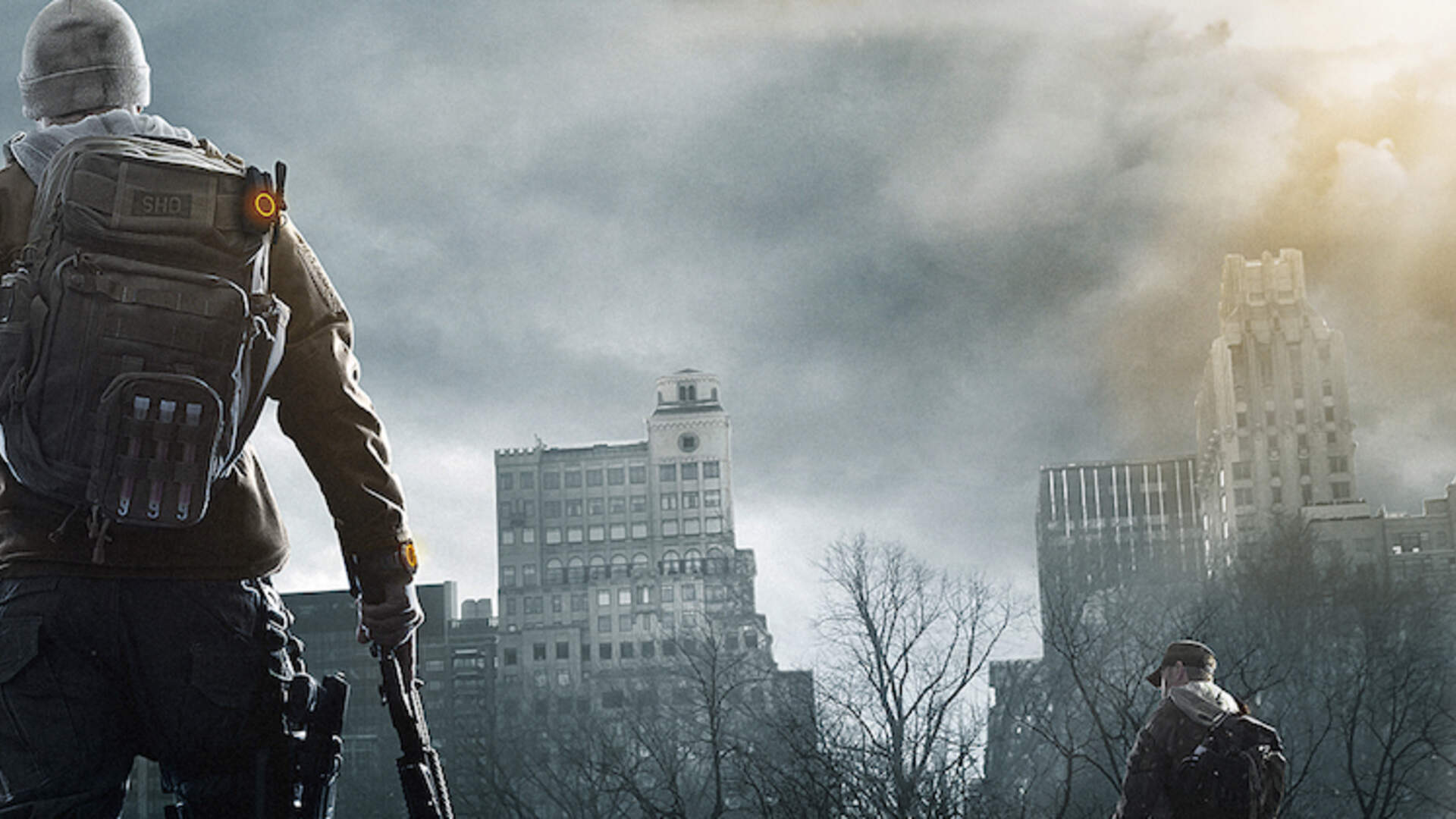 """The Division Dev Praises Ubisoft for Watch Dogs Delay's """"Important Message"""""""