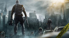 "The Division Dev Praises Ubisoft for Watch Dogs Delay's ""Important Message"""