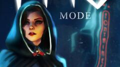 "BioShock Infinite's New DLC to Have Thief-Inspired ""1998 Mode"""