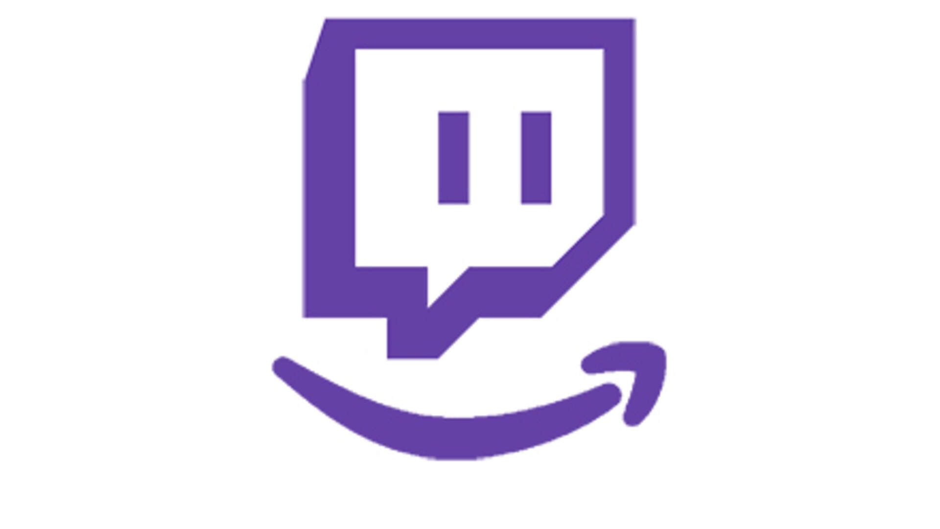 Amazon Buying Twitch Means a Bigger, Stronger Twitch