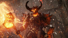 Epic Games Reaches For Everyone With Unreal Engine 4 Subscription Fee