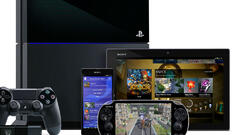 Can You Play PS3 Games on PS4? Enter PlayStation Now