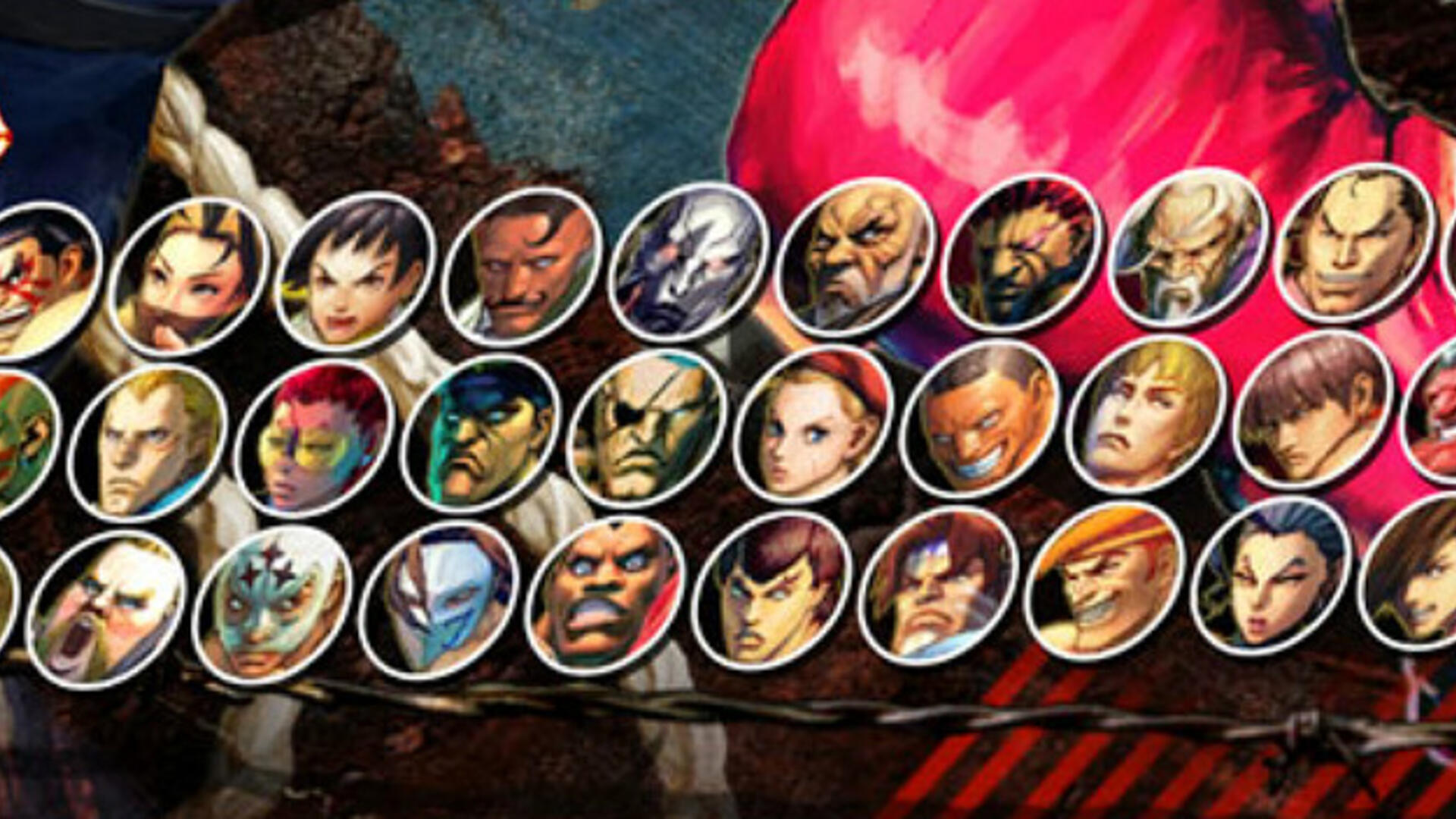 Ultra Street Fighter IV PS3 Review: Let's Play One More Round
