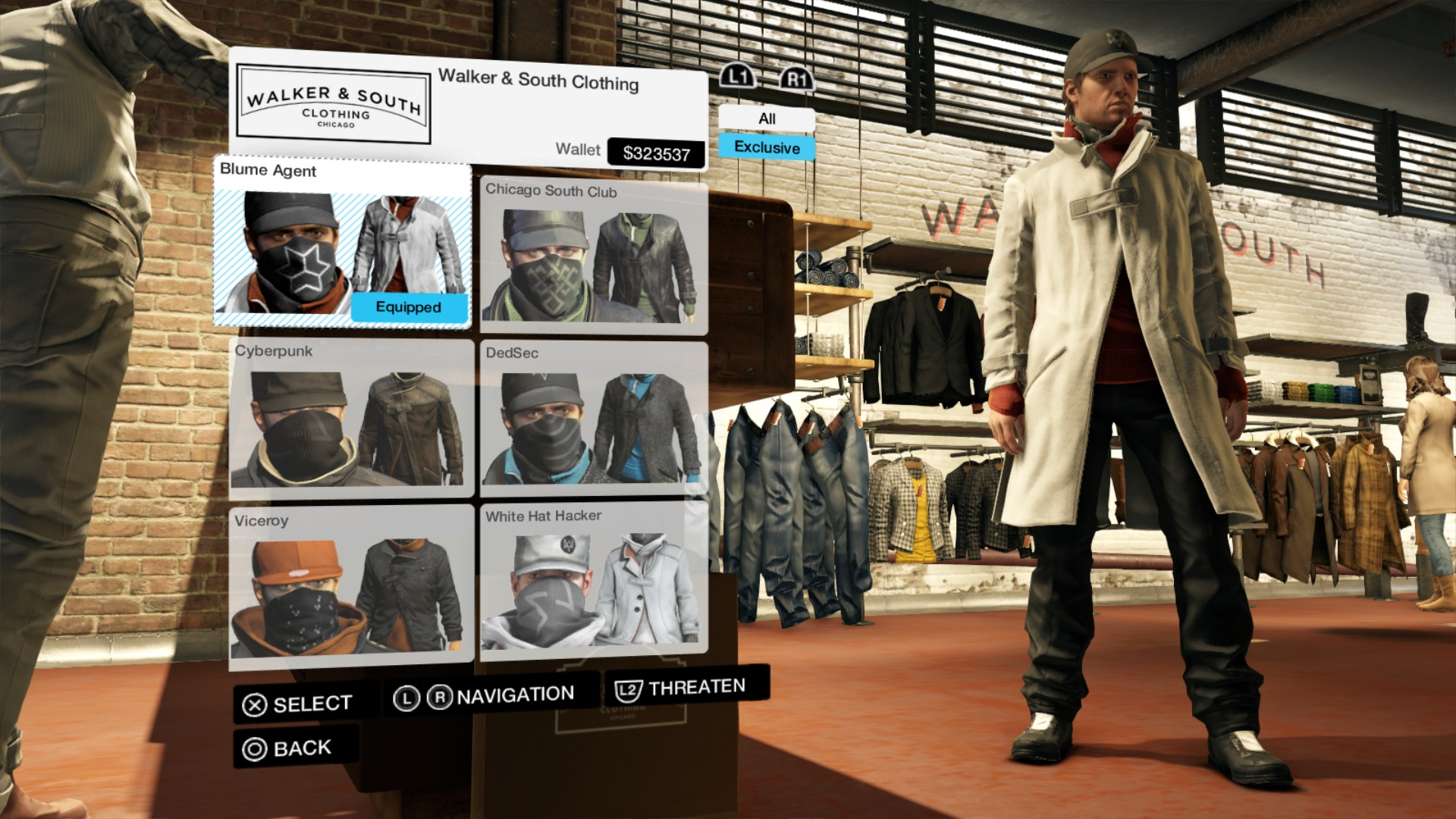 Ps Watch Dogs  Money Hack