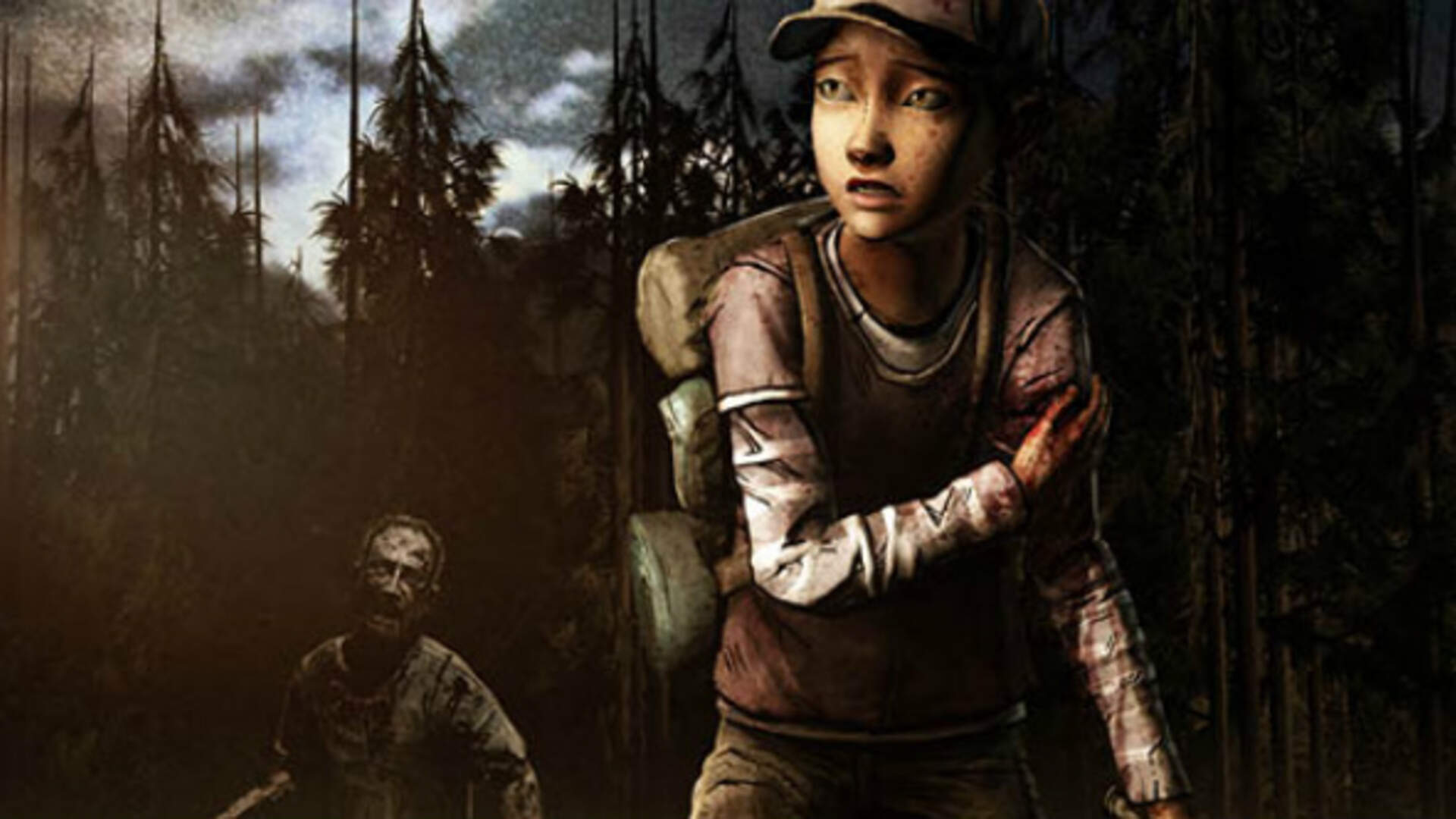 Skybound Wants to Work With Original The Walking Dead: Final Season Team