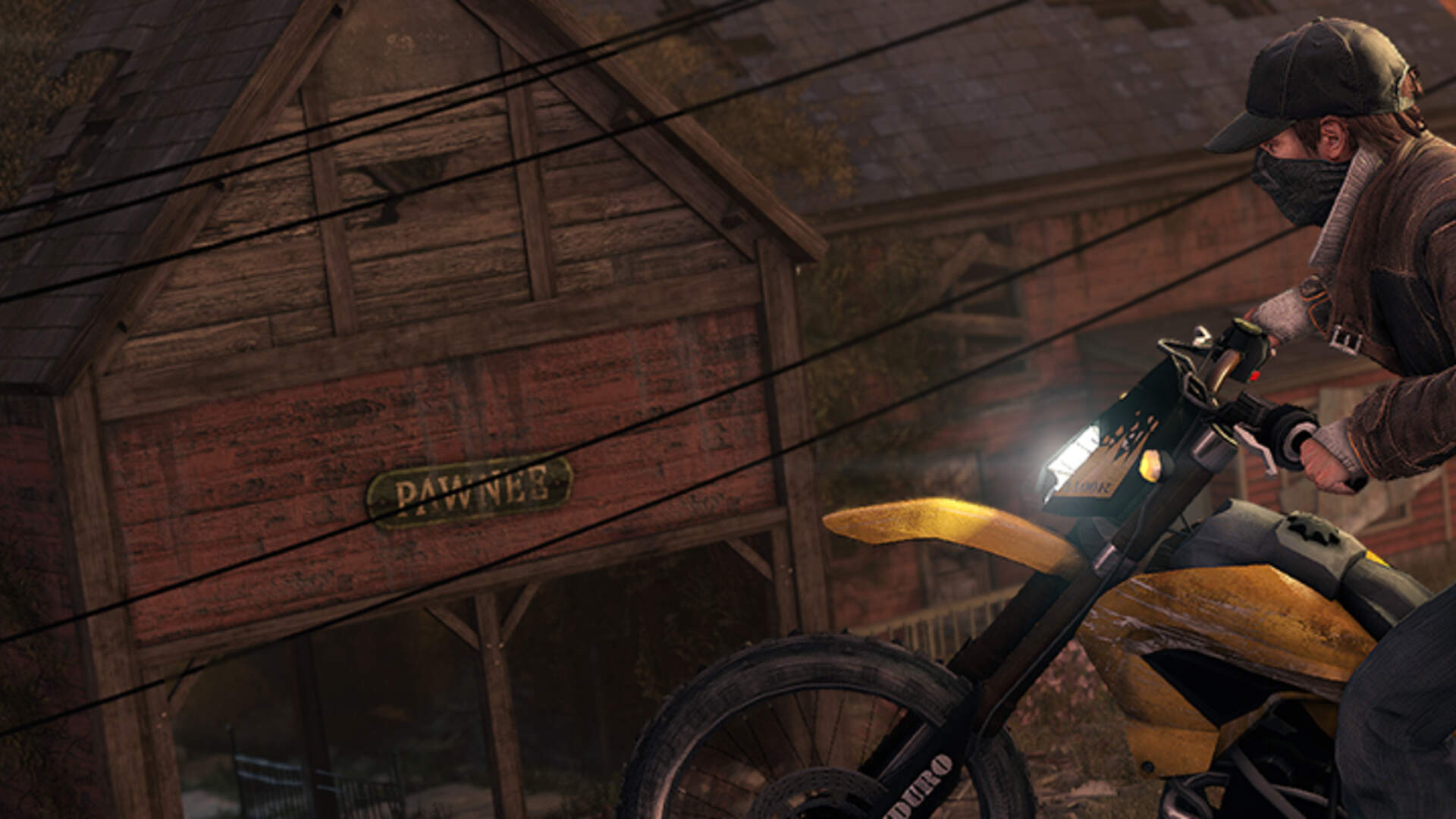 Watch Dogs Guide: Best Skills to Take, Earn Money Fast, Mission and Driving Strategies