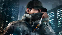 "Watch Dogs on PS4 Is ""Pretty Fricking Close"" to the PC Version"