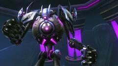 Wildstar Devs Talk Raids