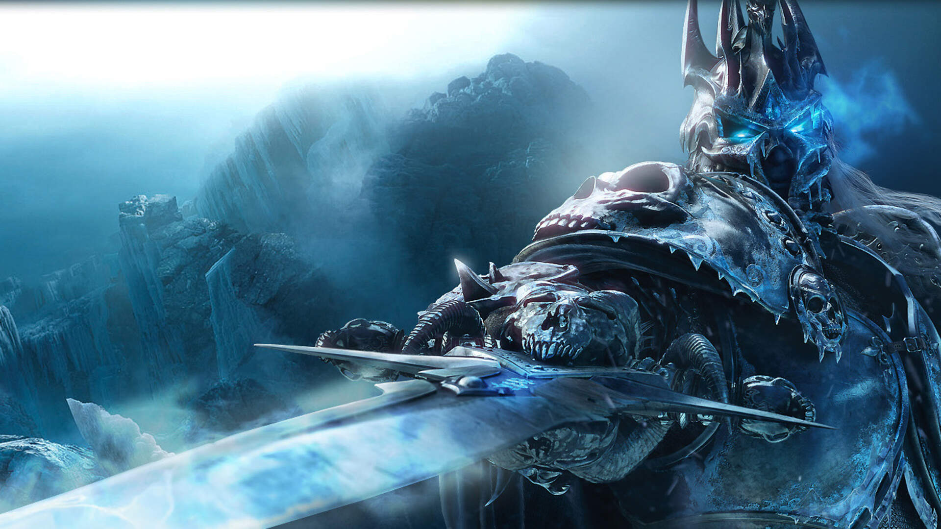 How World of Warcraft Plans to Welcome You Back