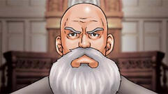Expert Witness: An Interview with Alex Smith, the Writer Behind Ace Attorney's English Debut