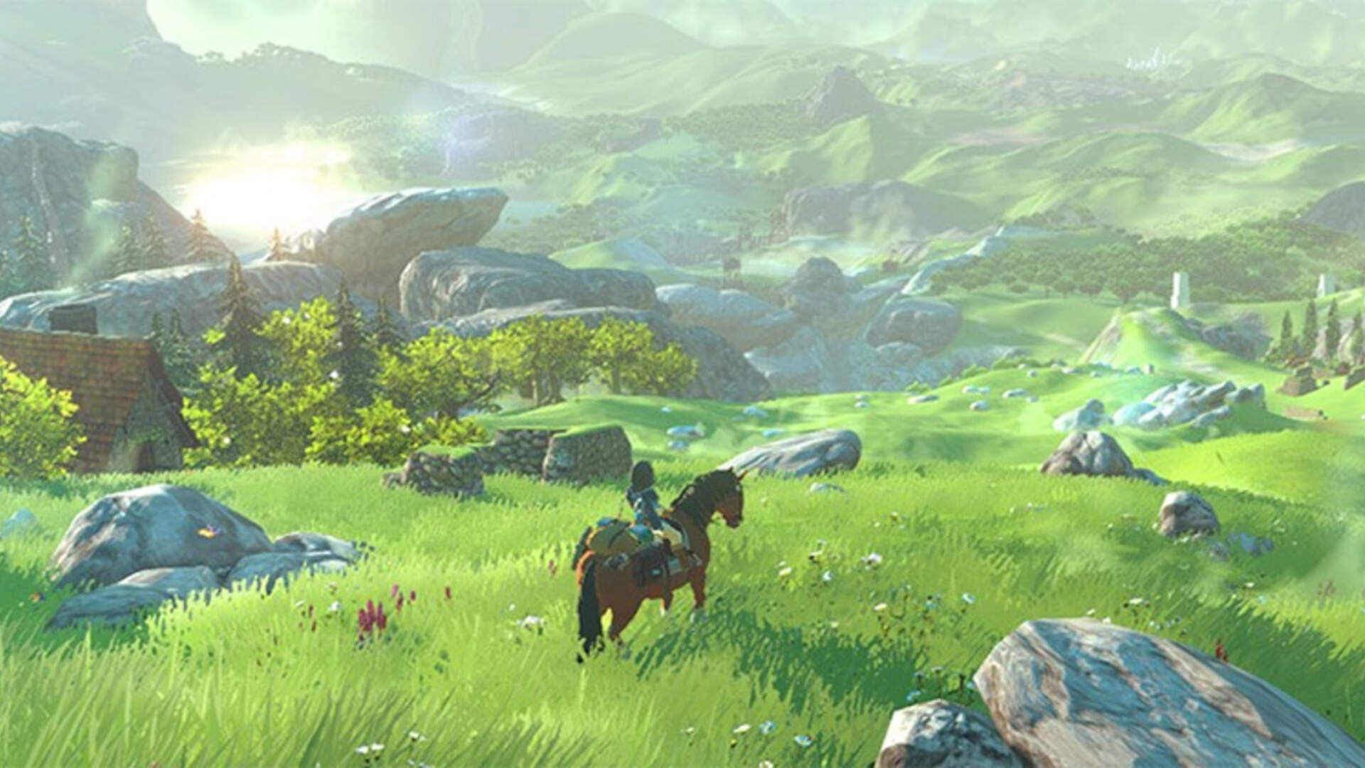 E3 2014: The Next Legend of Zelda Could be Revolutionary… If Nintendo Keeps Their Promises