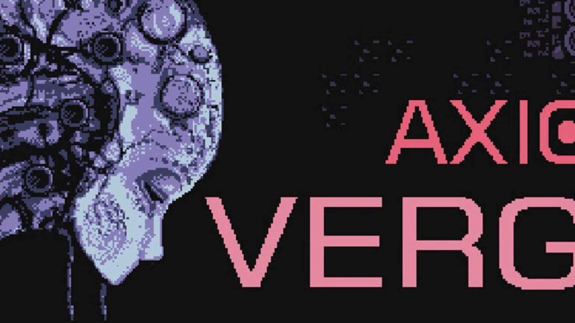 Game Dev Recipes: Axiom Verge