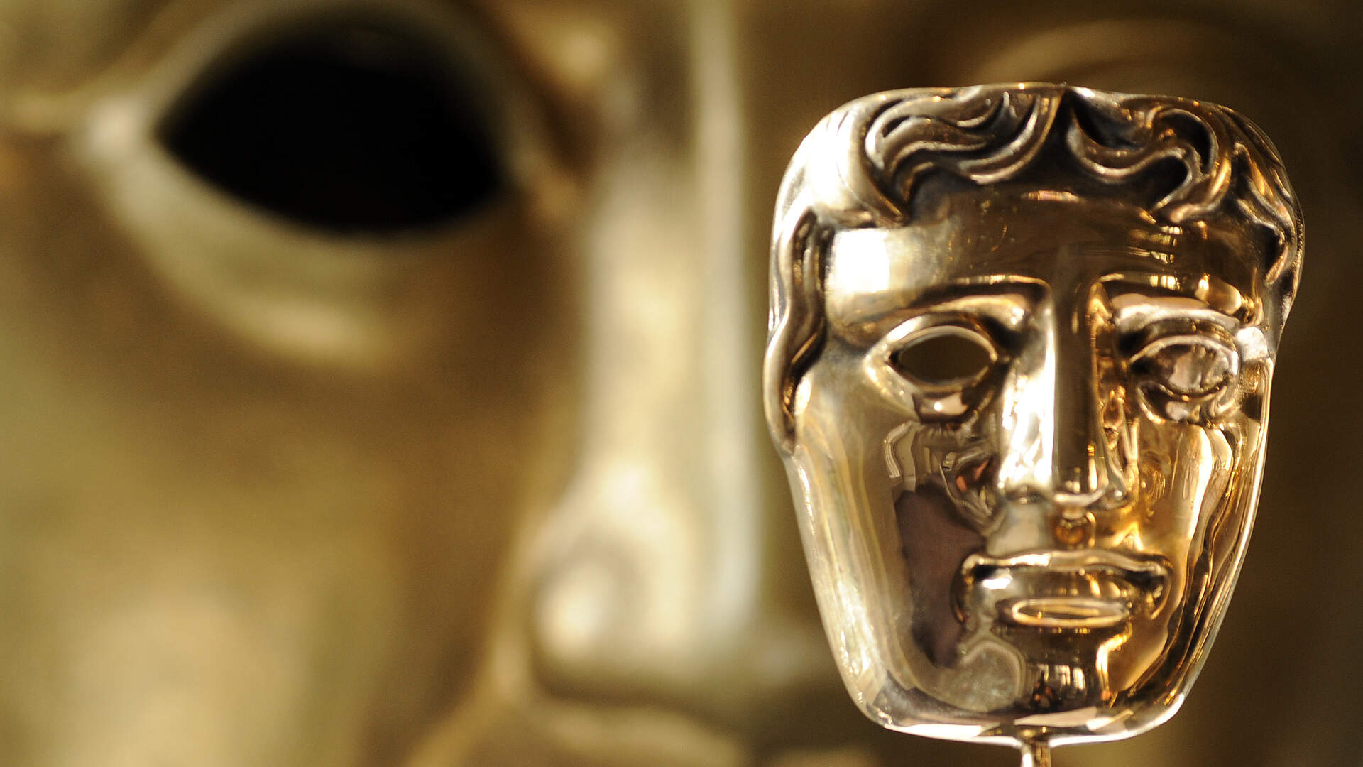 BAFTA Nominations Honor a Broad Spectrum of Games