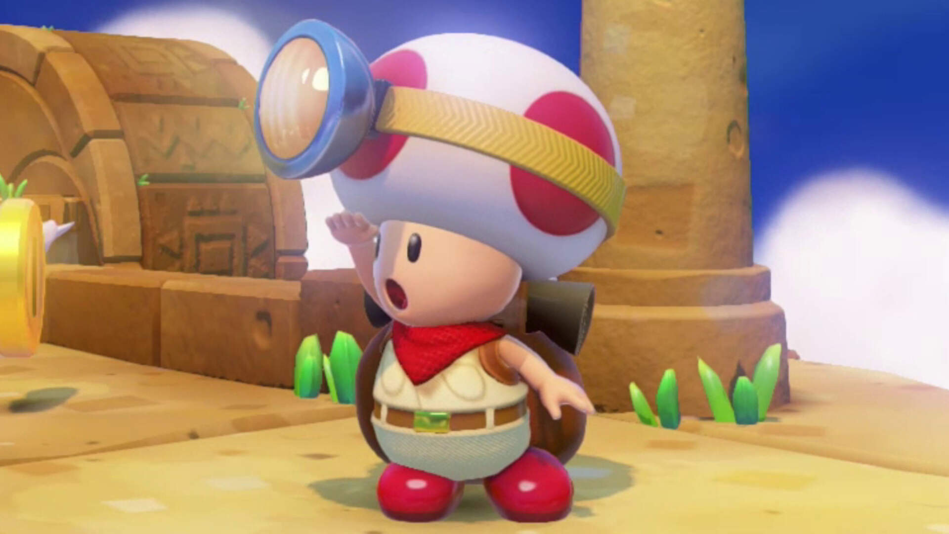 Fall Preview 2014: Our Potential Game of the Year Candidates