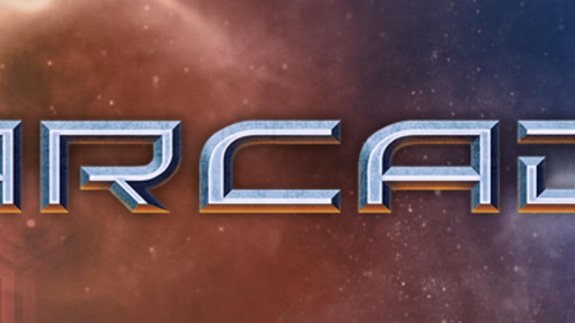 What are the Best Custom Games, Maps and Mods in the Starcraft II Arcade?