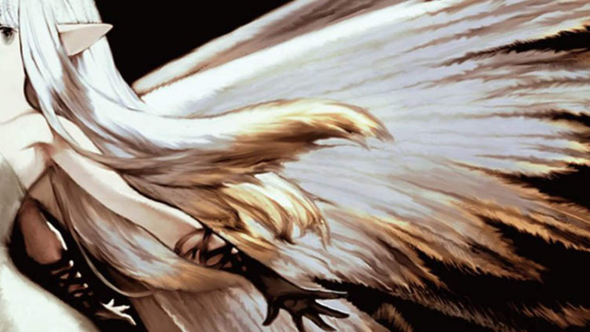 Bravely Default Guide: What are the Best and Most Overpowered Job and Ability Combos?