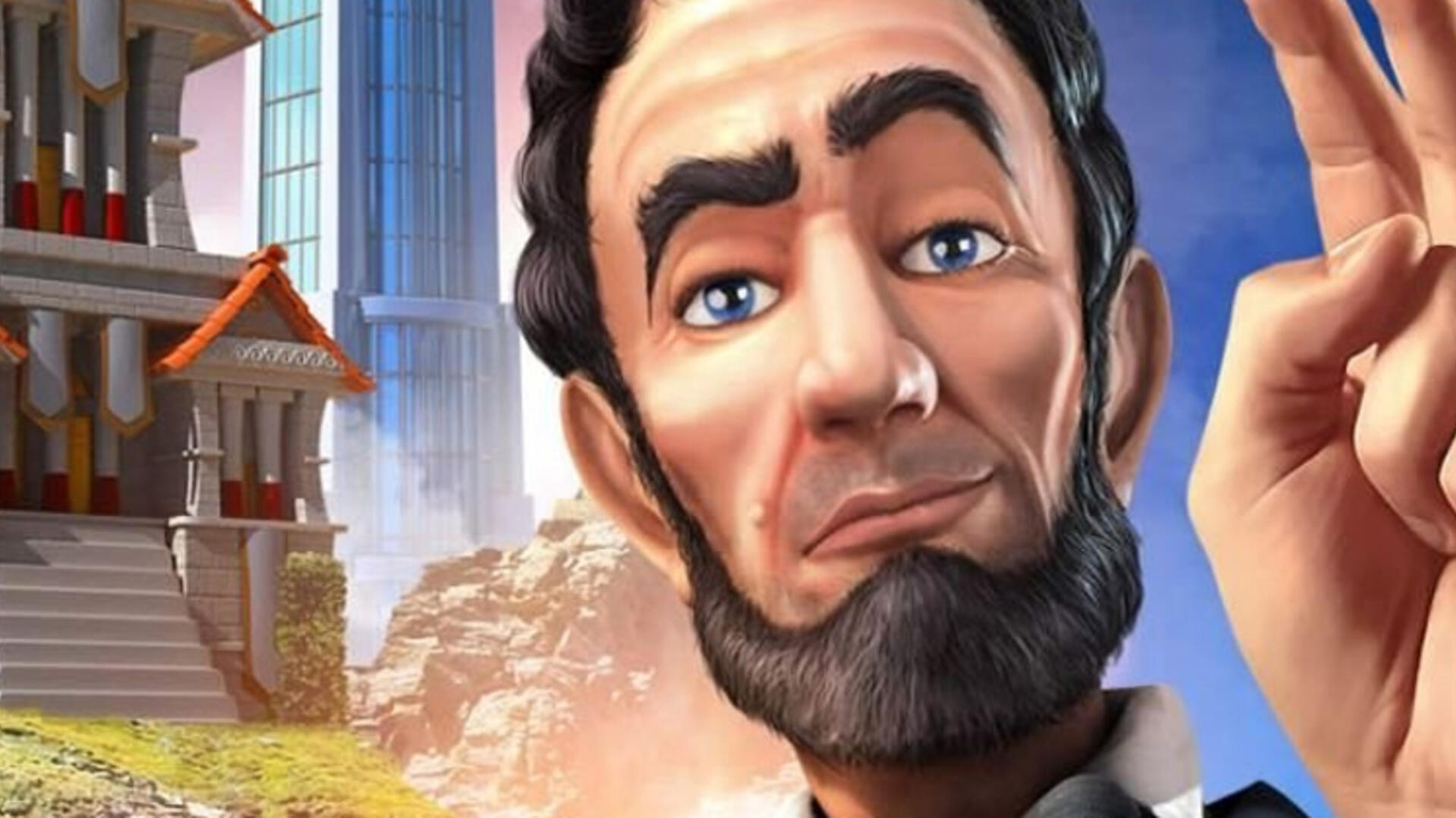 Civilization: Revolution 2 iOS Review: Back to the Stone Age | USgamer