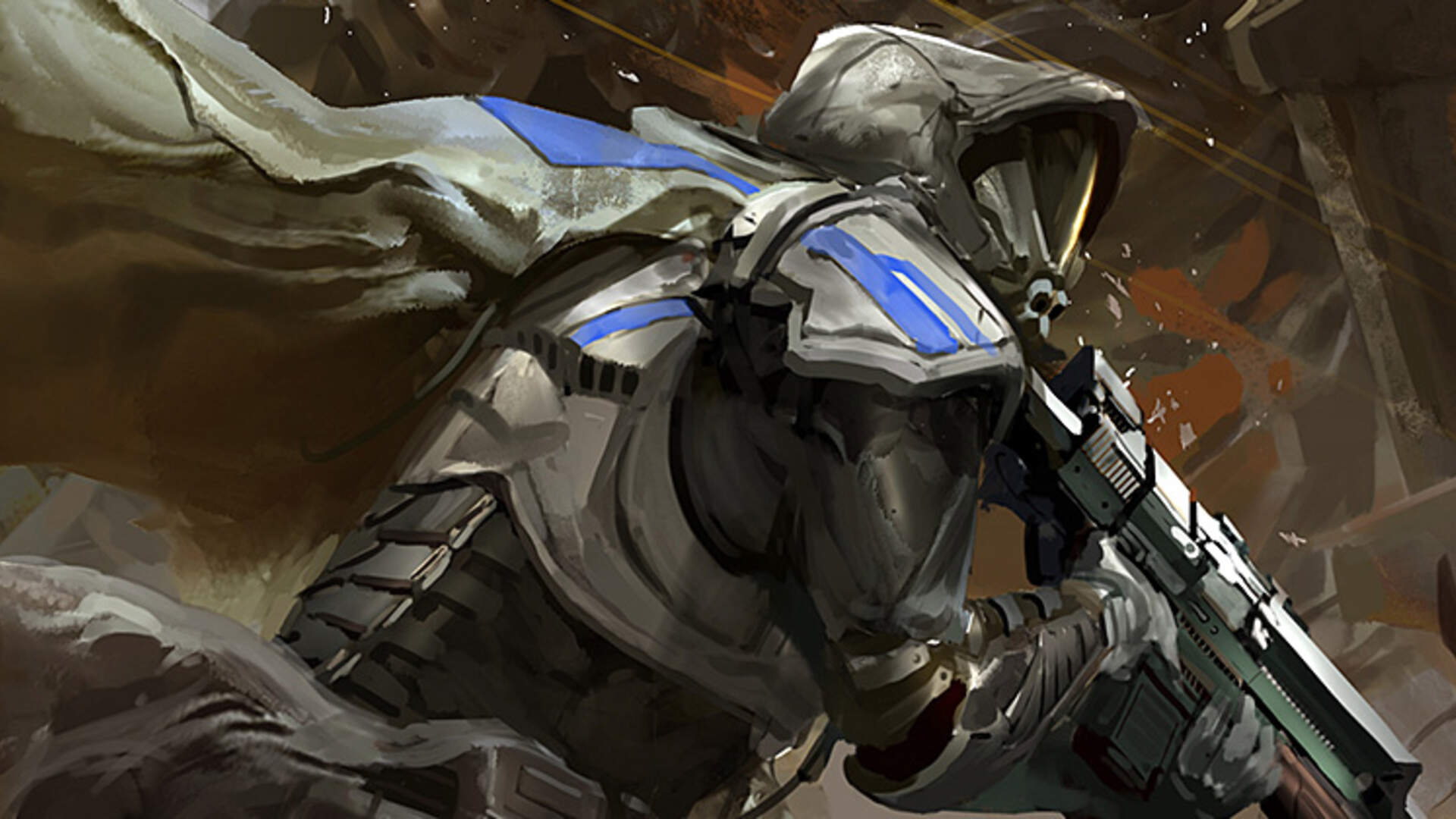 Destiny: The Taken King's Pricing Model is a Little Crazy