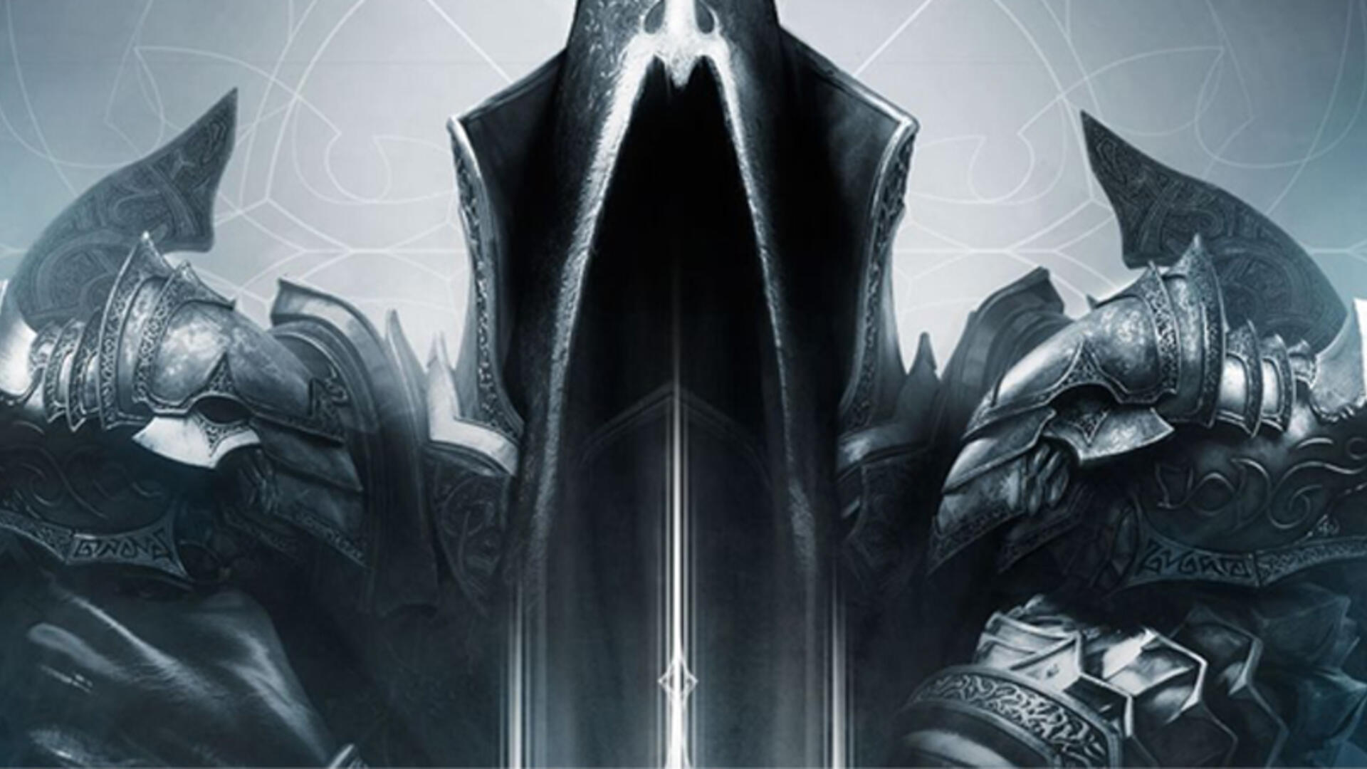 Watch the Replay: Kat and Jaz Battle the Prime Evil in Diablo III: Ultimate Evil Edition