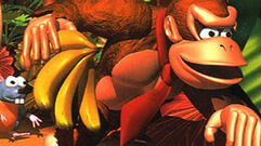 Donkey Kong Country, Gaming's Biggest Bluff