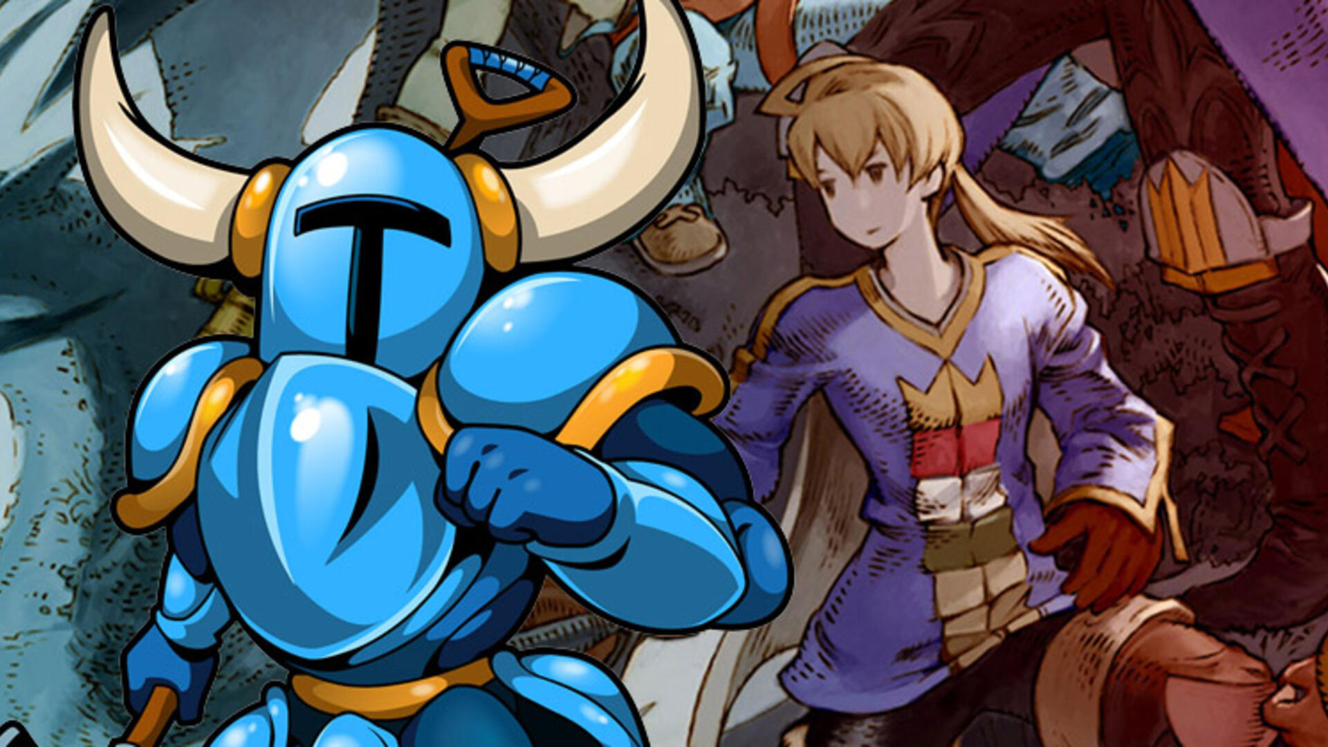USgamer Club: Final Fantasy Tactics Winds Down, and a New