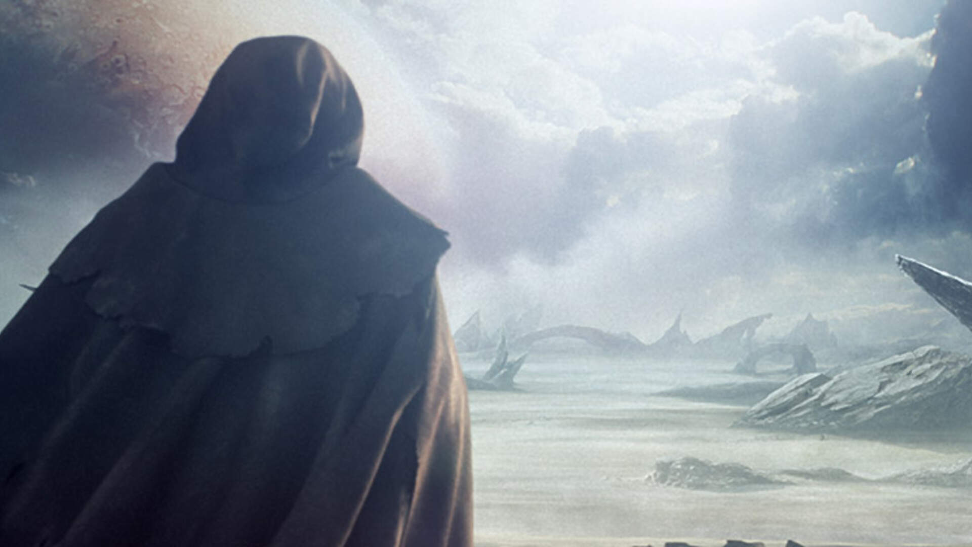 Halo 5 Gets Both a Subtitle and a 2015 Release Date