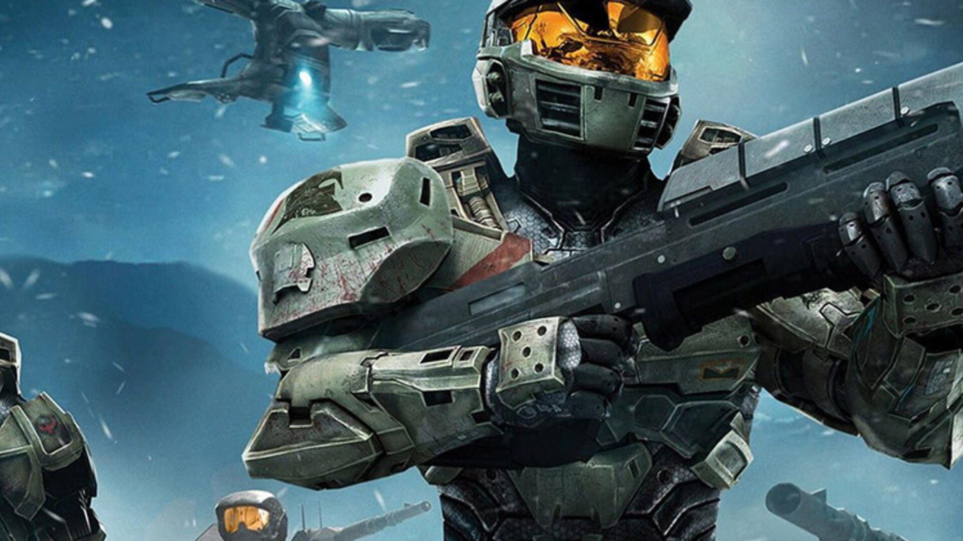 E3 2014: Will Microsoft's Halo Gambit Pay Off?
