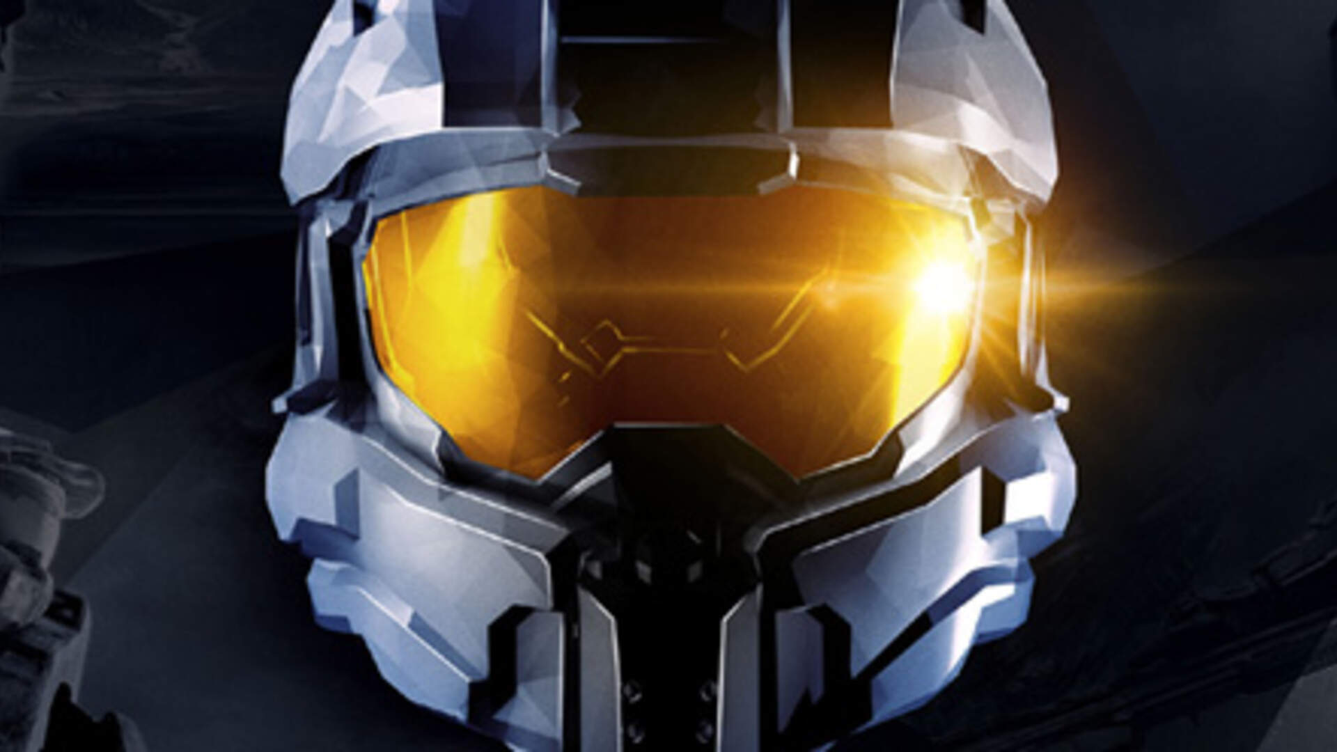 The Best Halo Game (and Three Others) are Available for Xbox One Backwards Compatibility Today
