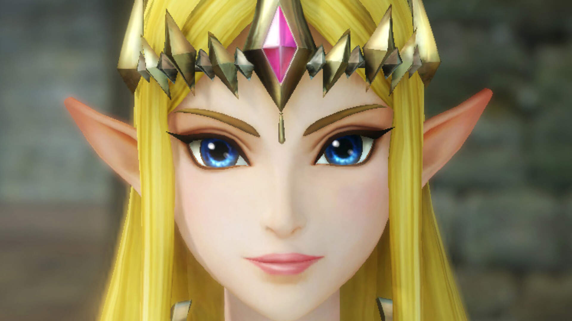Archived Stream: Hyrule Warriors/Virtual Console Doubleheader