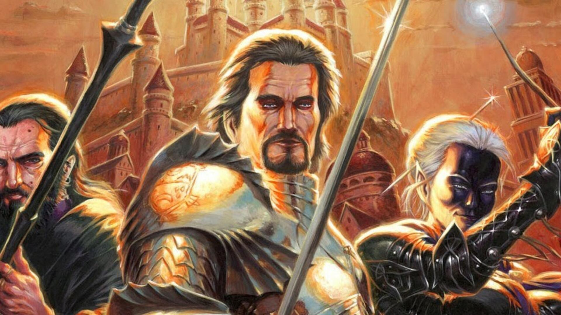 What Are the Best iOS Board Game Adaptations? | USgamer