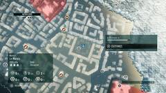 Assassin S Creed Unity Guide Where To Find All 18 Nostradamus