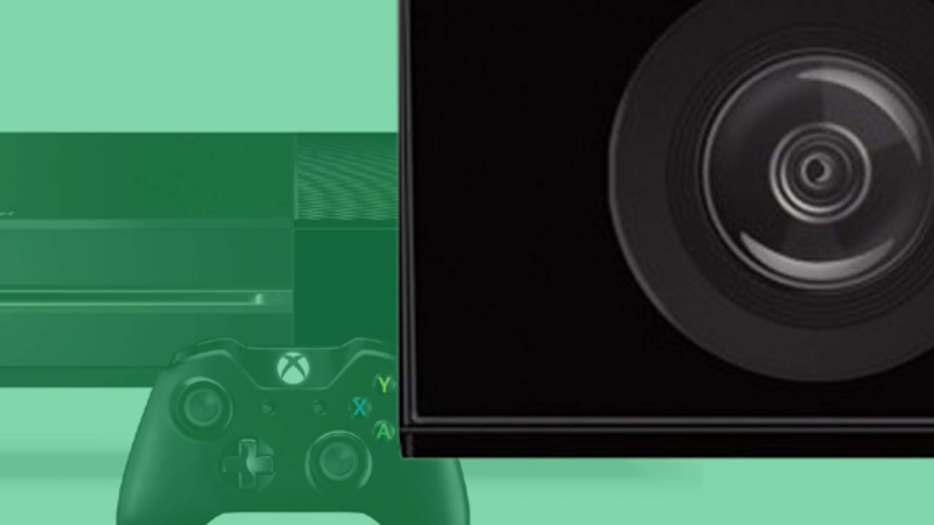 Microsoft is No Longer Producing the Xbox One Kinect Adapter