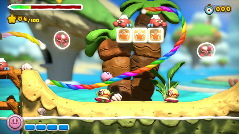 Best Wii U Games : What are the best wii u games usgamer