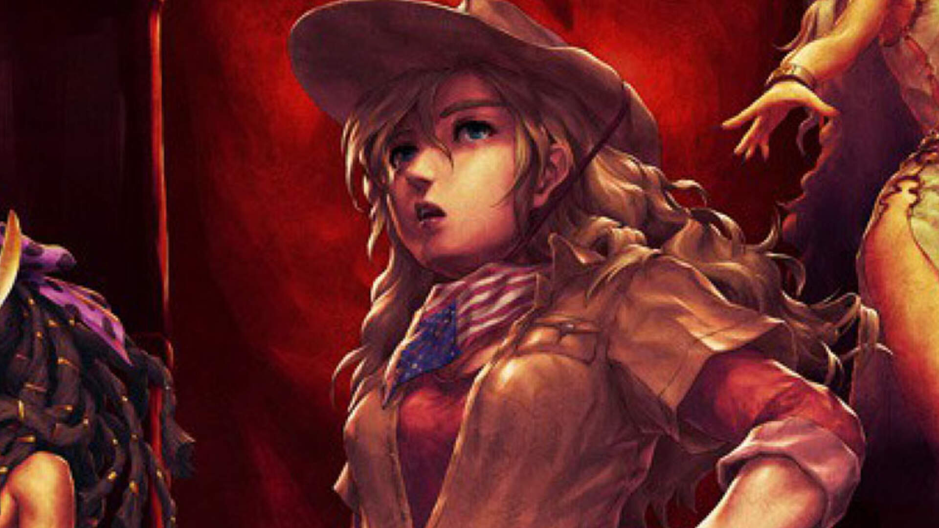 How La-Mulana 2 is Jumpstarting the New Evolution of 2D Games
