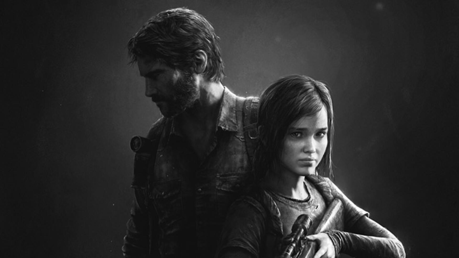 The Last of Us Remastered PlayStation 4 Review: Surrogates and Shotguns