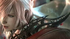 Lightning Returns PS3 Review: Not the Future of Final Fantasy, Just an Intriguingly Weird Present