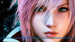 2014 Recap: Kat and Jeremy Share Their Appreciation for Lightning Returns: Final Fantasy XIII