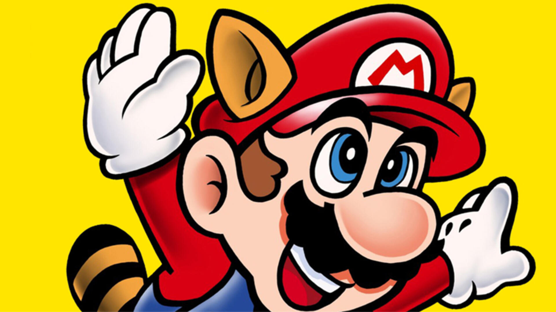 Streaming Archive: Watch as Kat Tries to Beat Super Mario Bros. 3 in the Course of an Hour