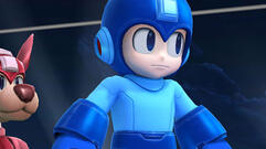 Breaking Down Mega Man, the Most Intriguing New Character in Super Smash Bros.
