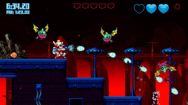 For the Love of 2D Games: Why Developers Still Make Them
