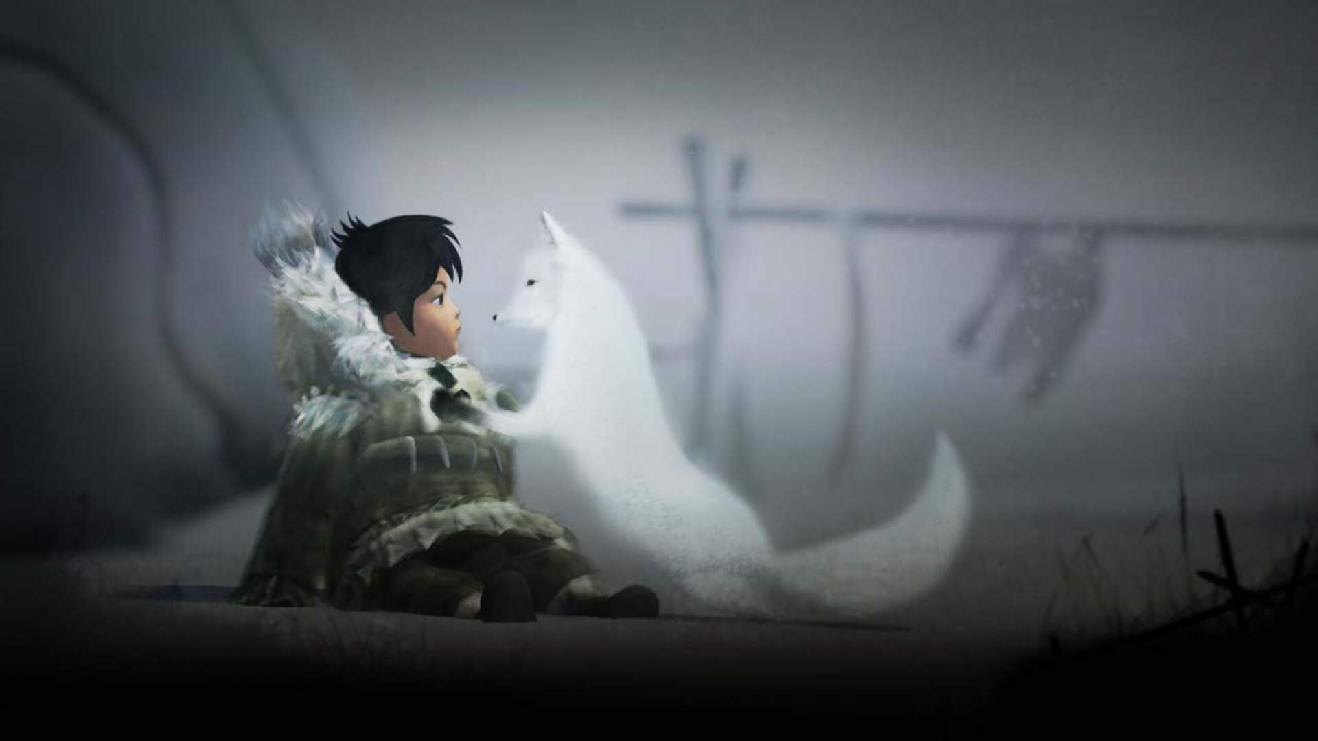 Never Alone, Dragon Age 2 Headline December's Xbox Games With Gold Lineup