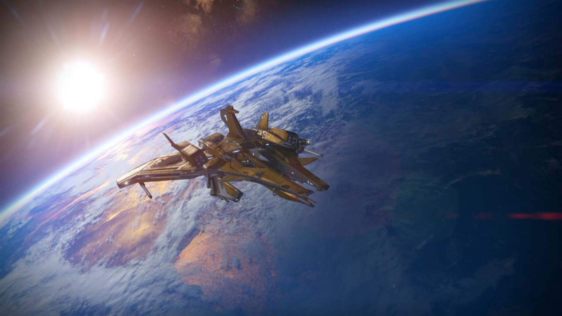 Destiny: The Dark Below Leveling and Strategy Guide