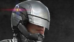 There's a New Robocop Game