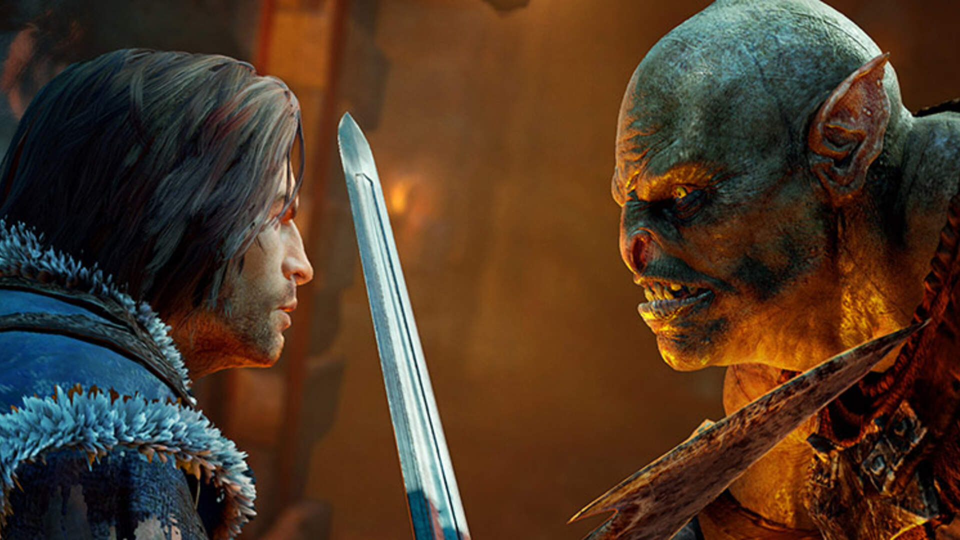 Middle-Earth Shadow of Mordor Strategy Guide: Executing Captains, Combat Tactics, Best Interrogation Techniques