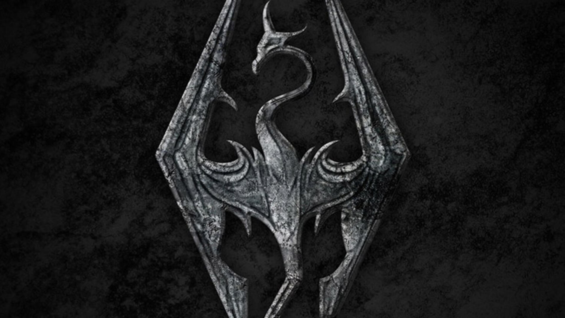 Skyrim Alduin's Wall Quest Guide - Complete Walkthrough, How