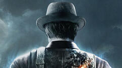 Murdered: Soul Suspect Features a Deceptively Intriguing Premise