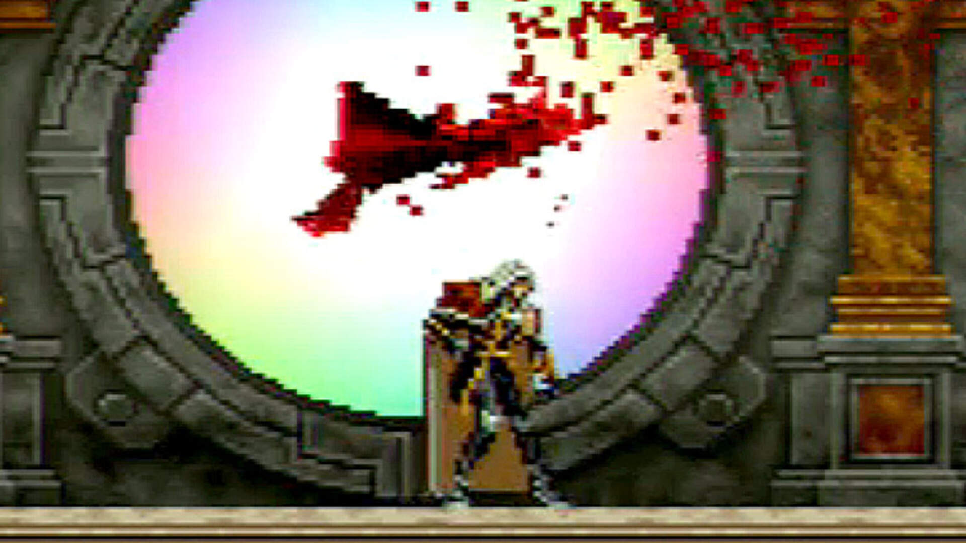 Video Archive: We Press Our Luck in Symphony of the Night (Again) [Archived!]