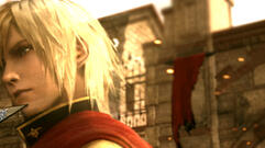 Your Voice Matters: How Fans Revived Final Fantasy Type-0 for the West (and Maybe Dragon Quest VII as Well)
