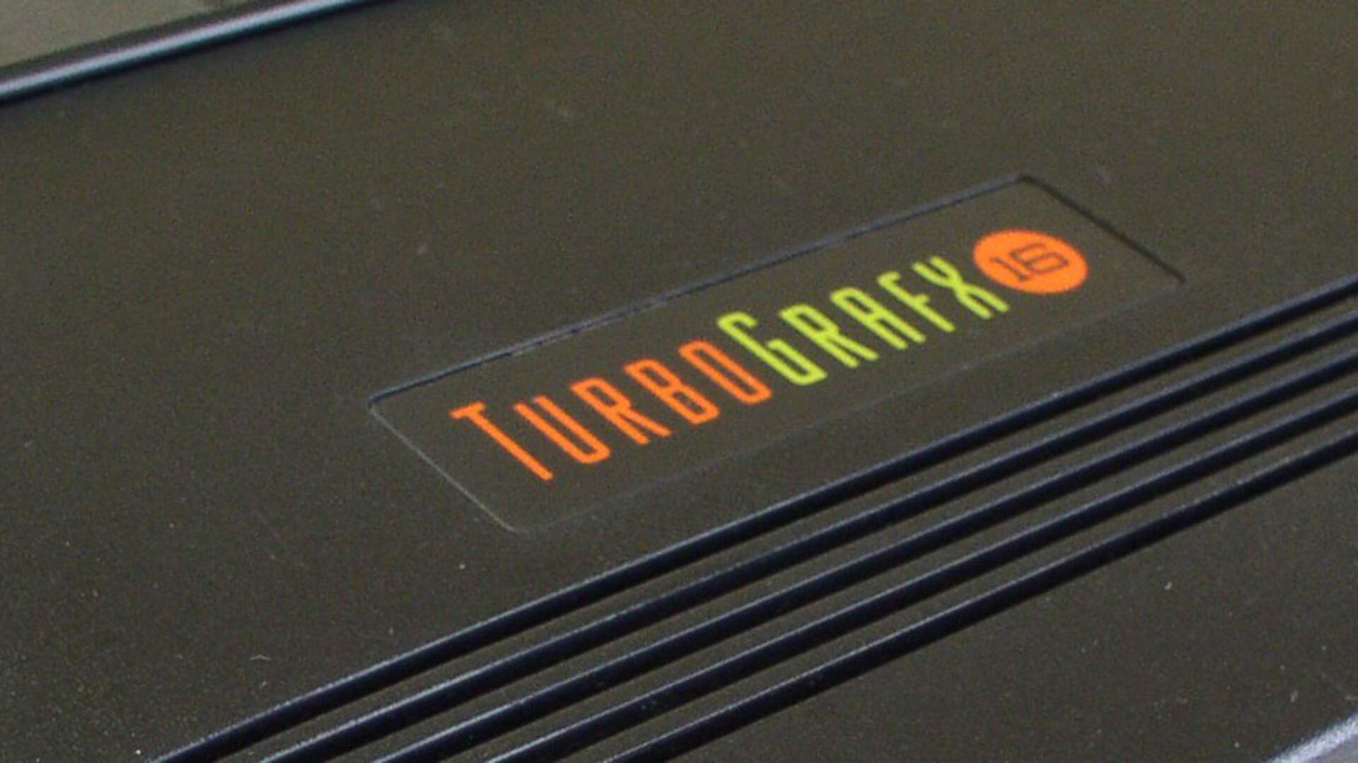 TurboGrafx-16 at 25: Remembering the Little PC Engine That Could
