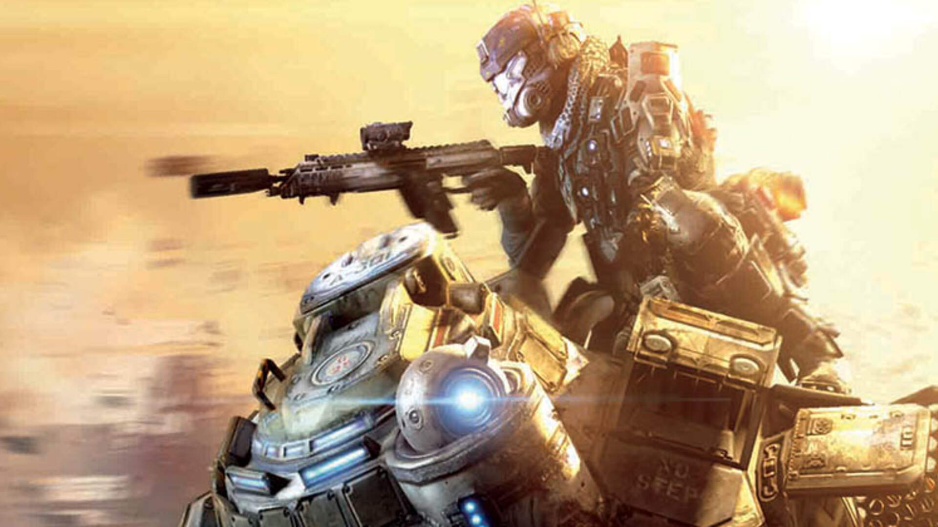 Origin Moving to Completely Digital Distribution